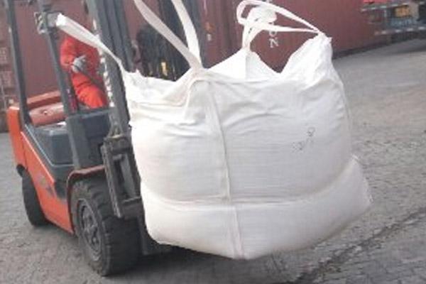 Calcium Aluminate Cement Home Depot : Calcium aluminate cement manufacturer supplier oreworld trade