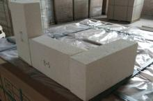 Clay Insulation Brick