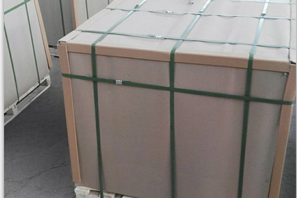 JM23 Insulation Bricks
