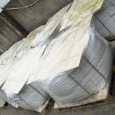csa-cement-storage-packing-2.jpg