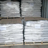 csa-cement-storage-packing-3.jpg
