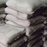 csa-cement-storage-packing-4.jpg