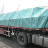 csa-cement-storage-packing-6.jpg